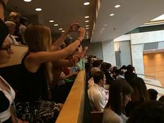 2014: USC at the 67th World Health Assembly (USC Global Health) Tags: switzerland geneva who usc universityofsoutherncalifornia mph wha masterofpublichealth igh worldhealthorganization internationaldiabetesfederation worldhealthassembly instituteforglobalhealth wha67 worldheartfoundation