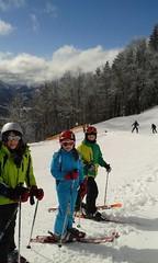 Ski4School-004