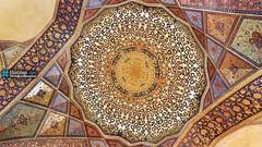 ... # # # # #_ #__ #_ # #chehelsotoon_palace #chehelsotoon #palace #iran #isfahan # # # # # # #_ #mostafa #askarnezhad #mosi #hash (MOsi Puase) Tags: mosi mostafa  hashtag hashtagi  askarnezhad mrhashtagi hashtagime