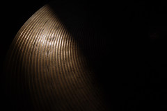 Alchimie  Nanterre, 11 fvrier 2016 (Stphane Bily) Tags: sun drums soleil nanterre beam batterie hautsdeseine cymbale stphanebily