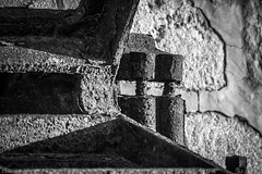 IMG_0138 (ibzsierra) Tags: blanco canon negro bn ibiza 7d eivissa baleares 100400isusm