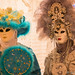 """2016_02_3-6_Carnaval_Venise-474 • <a style=""""font-size:0.8em;"""" href=""""http://www.flickr.com/photos/100070713@N08/24914727086/"""" target=""""_blank"""">View on Flickr</a>"""
