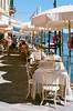 Portofino, Italy (Maria Sedelnikova) Tags: italy film 35mm 50mm kodak ishootfilm canonae1 portofino filmgrain ilovefilm filmisnotdead пленка filmonly kodakporta160 kodakporta filmforever filmism filmlovers filmfeed ibelieveinfilm filmspiration filmsoul