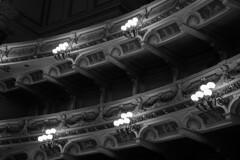 DSC03410 (JTork) Tags: dresden semper oper opera house theater theatre guide open ballet musical classic classical altstadt neustadt old building jt15