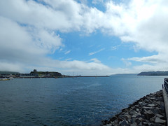Plymouth-201506-44-SoundInTheSun (Tony J Gilbert) Tags: macro marine underwater plymouth diving scylla jameseaganlayne nikond300 handdeeps wwwdivingplymouthcom ceeking hilseapointrocks