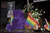 Austin Pride Parade 2015 (Emepol Photo) Tags: bear austin oso bears parade plush prideparade osos lgtb