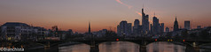 Frankfurt am Main Skyline Mainhatten 160318 (Bianchista) Tags: panorama skyline am frankfurt main mainhatten 2016 luminale bianchista