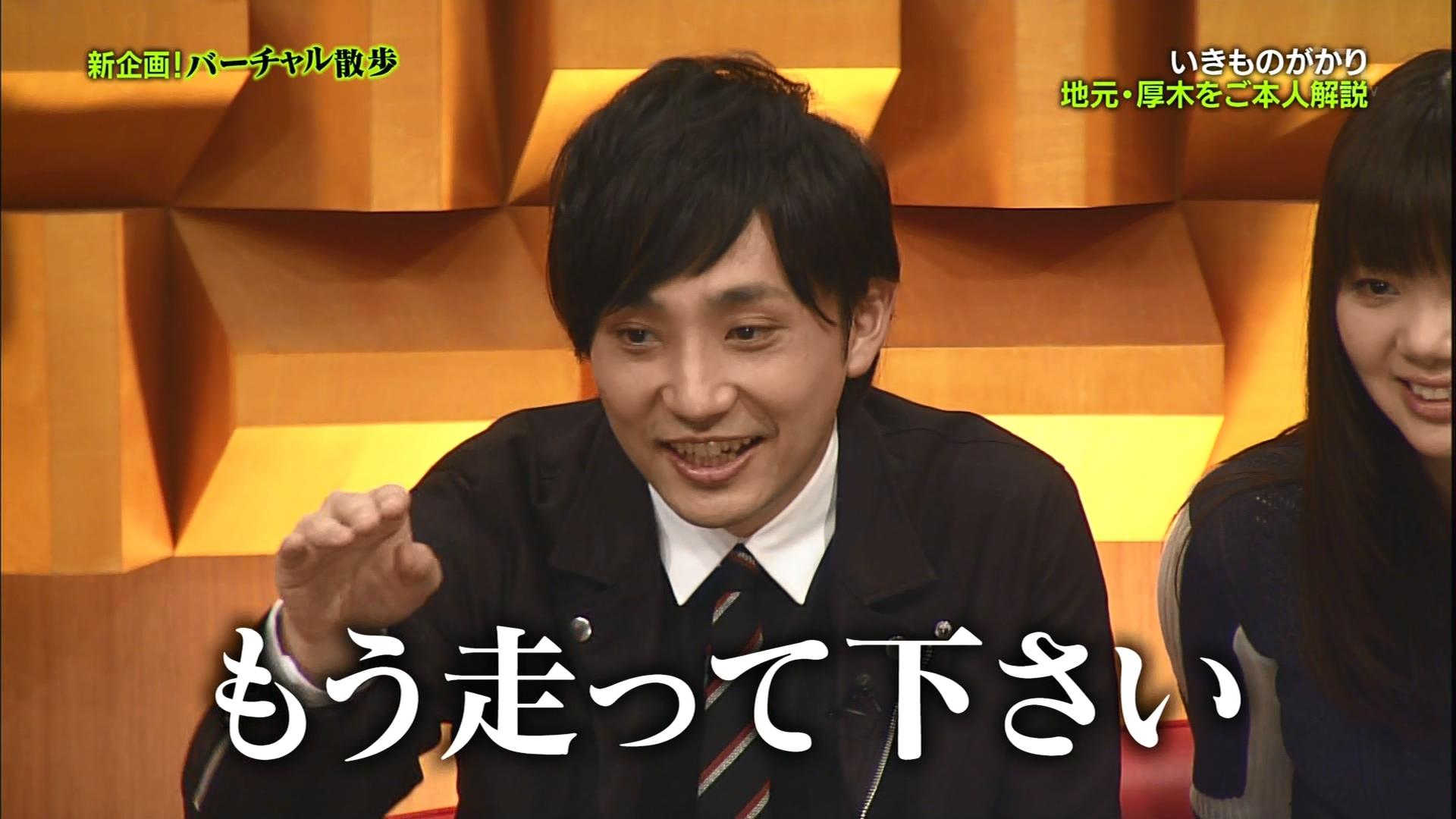 2016.03.11 全場(バズリズム).ts_20160312_020056.632