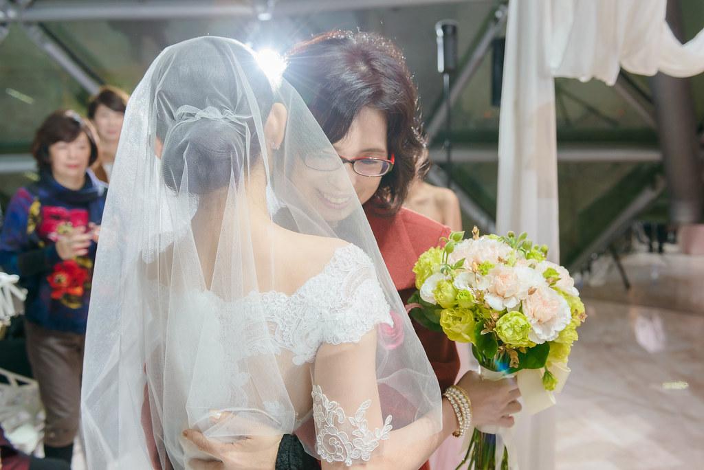 """""""婚攝,大直典華婚攝,婚攝wesley,婚禮紀錄,婚禮攝影""""'LOVE7402'"""