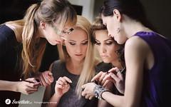 swietliste-fotografujemy-emocje-przygotowania-slubne-makijaz-fotografia-slubna-Bydgoszcz