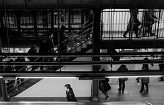 DSF14163 (howardzhang100) Tags: street city newyork subway fujifilm unionsquare