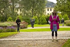 Graflicher Park35 (Scott Weber PDX) Tags: park autumn germany garden bad tours piet carex oudolf driberg graflicher