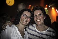 mcloudt.nl-90ties-031