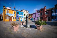 141101 burano 607 (# andrea mometti | photographia) Tags: venezia colori burano merletti