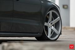 APR Stage 1 Audi S8 - 22-inch Vossen CV3-R -  Vossen Wheels 2016 - 1016 (VossenWheels) Tags: florida miami hr audi apr a8 aftermarket s8 audia8 vossen cv3 22wheels aprtuned hrsprings a8laudi goapr sdobbins vossencv3 samdobbins aprllc wheelsaudi sdobbinsvossen vossenaudi cv3r vossencv3r audis8wheels audis8aftermarketwheels 22saudi cv3audi audis822s audis8vossencv3 hroverride hraudis8 loweredaudis8 vossenaudis8 vossens8 loweredaudia8 apraudis8 aprstage1audis8 audia822 loweredfactoryairaudis8