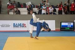 8ª Etapa e Campeonato Baiano por Equipe e  Absoluto Foto Jonas Farias (16)