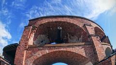 ruins (ftrc) Tags: aland alandislands fotostrasse battleofbomarsund visitaland