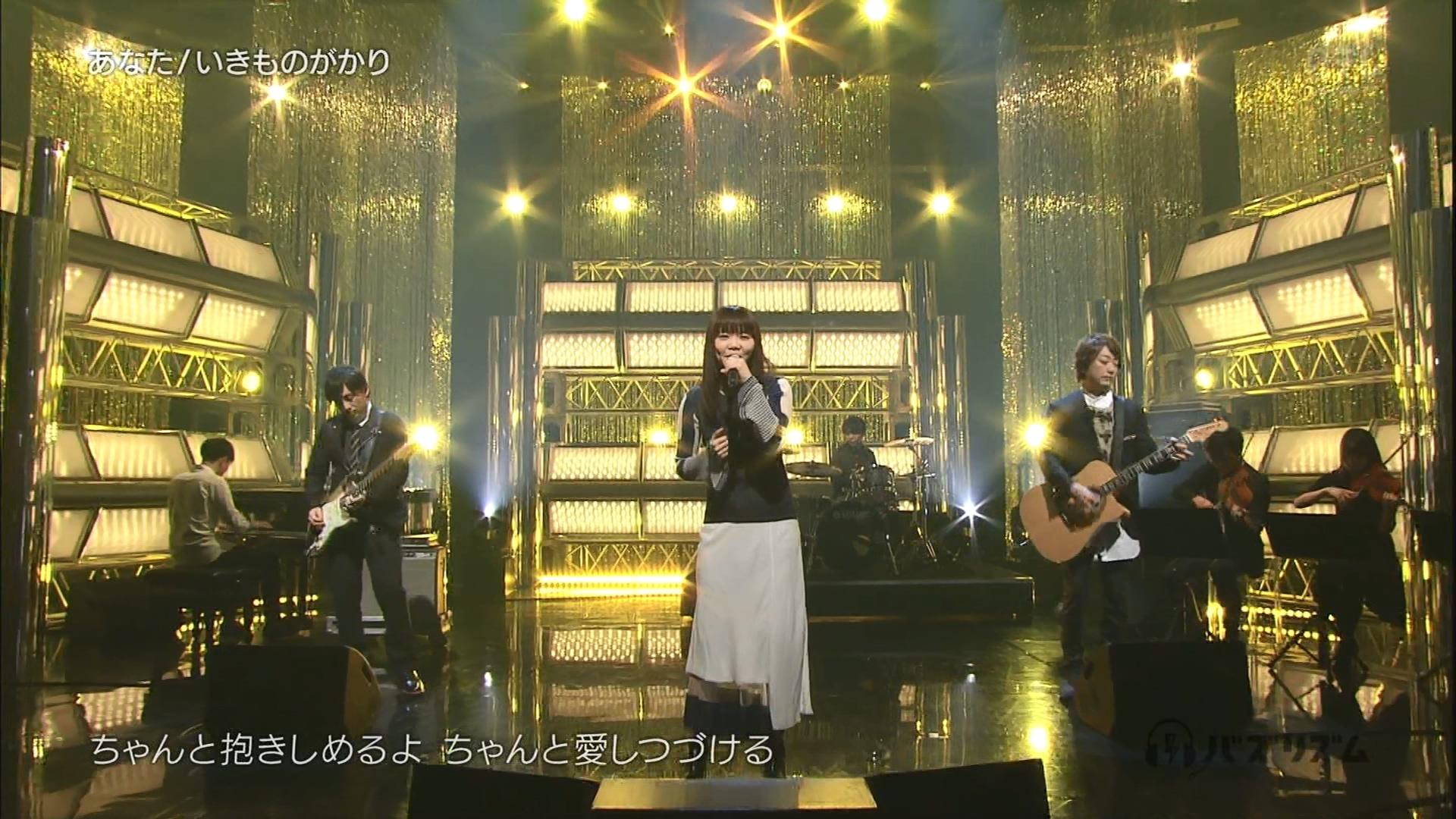 2016.03.11 全場(バズリズム).ts_20160312_023536.281