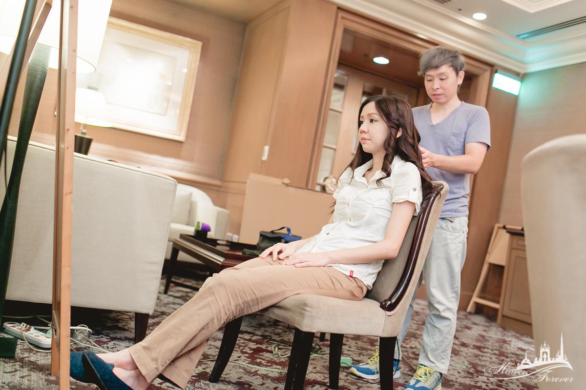 婚禮記錄@西華飯店_0001.jpg