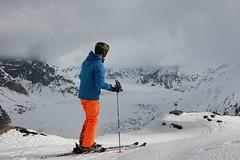 IMG_6603_aj (arnejehle) Tags: ski snowboard wallis aletschgletscher fhn bettmeralp ausgleichsgymnastik arnejehlede ausgleichsgymnastikde