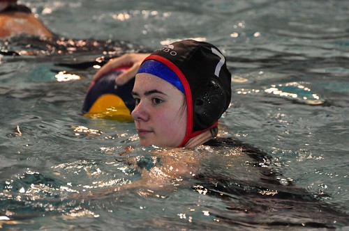 WaterPoloWinterLeague _2016_03_13_11-14-34_DSC_6527_©LindsayBerger2016