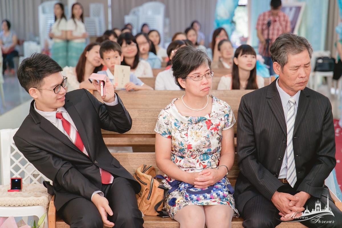 婚禮記錄@主大明教會_0046.jpg