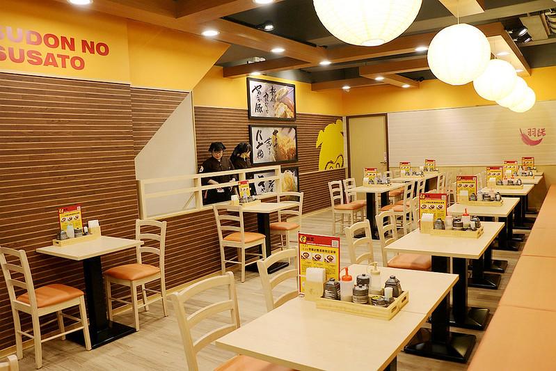 勝里日式豬排專賣店017