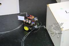 Gara1_robot_015