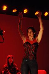 FOTO_ACTO_Mujeres con arte_08 (Pgina oficial de la Diputacin de Crdoba) Tags: de mercedes ana arte crdoba mujeres con acto leonor tirado lavado guijarro igualdad diputacin