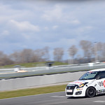 "Slovakiaring 2016 test days <a style=""margin-left:10px; font-size:0.8em;"" href=""http://www.flickr.com/photos/90716636@N05/25884464192/"" target=""_blank"">@flickr</a>"