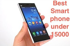 Best Smartphone under 15000 (huile d'argan) Tags: under best smartphone 15000
