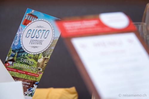 Flyer-Gusto-Festival-zum-alten-Stephan