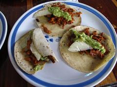 """Merida: des tacos <a style=""""margin-left:10px; font-size:0.8em;"""" href=""""http://www.flickr.com/photos/127723101@N04/25930977186/"""" target=""""_blank"""">@flickr</a>"""