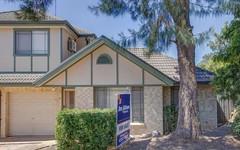 32/41 Regentville Road, Glenmore Park NSW