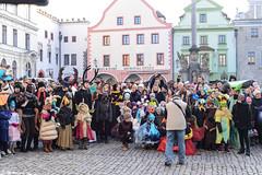 Krumlov Festival ( ) Tags: czech 50mm18 d600 nikoncorporation