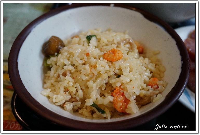 萬伯鹹粥 (3)