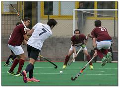 Hockey - 40 (Jose Juan Gurrutxaga) Tags: hockey field sansebastian atletico hierba egara belar file:md5sum=d169cd3b57151f61fd60a32c1a15297a file:sha1sig=05f47775795853d627a471b404a52fa3656f106e