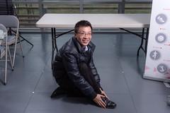 DSC_2442 (林亦倫) Tags: pose 活動 攝影社 雄獅 欣攝影