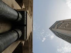 Casablanca (mariamartins155) Tags: africa arquitetura casablanca marrocos