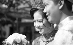 _MG_9506 (Nam Trnh) Tags: lighting wedding photography vietnam pre flare saigon journalism prewedding