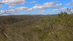 Para Wirra 33 (WEA Ramblers) Tags: hiking australia bushwalking southaustralia parawirra yattalunga fayharding
