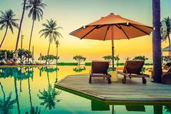 Plaj-Semsiyesi-17 (emsiye Evi) Tags: umbrella beachumbrella gardenumbrella patioumbrella plajemsiyesi bigumbrella umbrellahouse baheemsiyesi otelemsiyesi semsiyeevi
