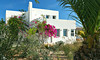 4 Bedroom Heaven Villa - Paros #2
