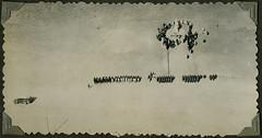Archiv F325 (Hans-Michael Tappen) Tags: sahara algeria frankreich desert aviation maghreb afrika aerialphoto algerie landschaft legion wste armee dsert aerialphotograph luftwaffe colonie luftaufnahme frencharmy aronautique frenchforeignlegion colonialisme nordafrika kolonie kolonien photoarienne armedelair foreignlegion airphotograph fremdenlegion lgion algerien legionr lgionnaire photosariennes kolonialzeit kolonialgeschichte lgiontrangre kpiblanc franzsischearmee archivhansmichaeltappen flugaufklrung