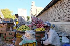 DSCF8459.jpg (BeautiPhile) Tags: travel iran streetphotography bandarabbas