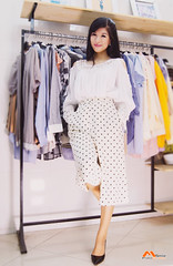 5 (Smilie FotoGrafer( +84 90 618 5552 )) Tags: face look fashion shop shopping book clothing dress free cloth fashionista trang lookbook cc p thi n x tr ng 2hand
