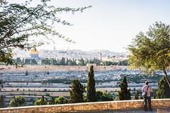 Jerusalem (Laszlo Horvath 1M+ views tx :)) Tags: lights israel nikon palestine jerusalem westernwall nikond7100 sigma1835mmf18art