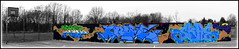 April,April ... 1.April ^^ (*Crome83*) Tags: from street new friends 2 blackandwhite panorama streetart color art pool basketball sport wall thanks germany landscape graffiti dresden hall football support montana europe flickr artist peace foto pcs image atl rip 14 familie leipzig urbanart skate artists sachsen april and halloffame cans graff farbe chill grillen braunschweig drab farben frhling facebook crome in skaten 2016 molotow aprilapril skunky youtube oschatz ohd 3876 skae osthood panoramaphoto tumblr farbsucht skaeone whatsapp instagram 04758 crome83 drabone pcscrew