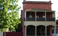 40 Bank Street, Molong NSW