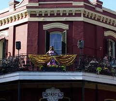 The Siren (Eddie C Morton) Tags: gay woman hot sexy art wet girl lesbian naked nude french criollo model glamour louisiana photoshoot body neworleans frenchquarter margarita nola cultures cajun daiquiri creole marguerita gwada mestizo ladymarmalade fqfest nolalove creolelady followyournola thatlacommunity artofvisuals showmeyournola frenchquarterfestival2016 frenchquarterfest2016 fqfest16